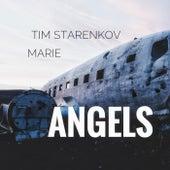 Angels by Tim Starenkov