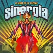 La Hora de la Verdad by Sinergia