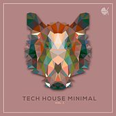 Tech House Minimal, Vol. 1 by Various Artists