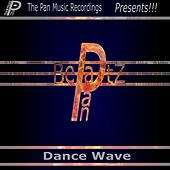 Dance Wave by Various Artists