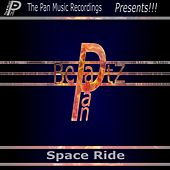 Space Ride by Various Artists