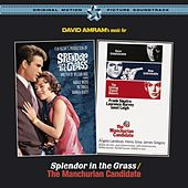 Splendor in the Grass + the Manchurian Candidat Original Soundtracks (Bonus Track Version) von David Amram