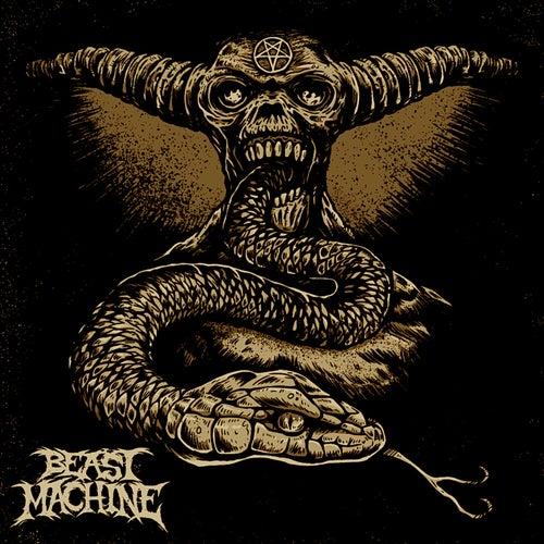 666 by Beast Machine