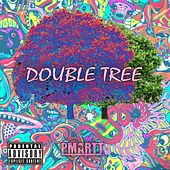 Double Tree by Pmartt