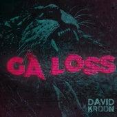Gå loss by David Kroon