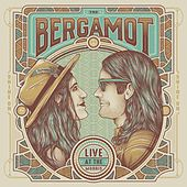 Live at The Morris by The Bergamot