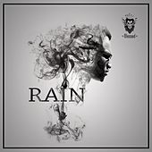 Rain by Blessed
