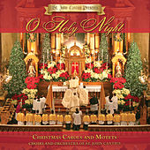 St. John Cantius Presents: O Holy Night by Orchestra of St. John Cantius Church, Chicago, IL
