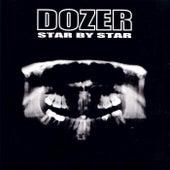 Star by Star by Dozer