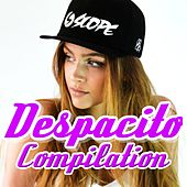 Despacito Compilation by Various Artists