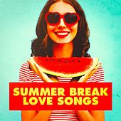 Summer Break Love Songs by Various Artists