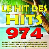 Hit des hits 974 by Various Artists