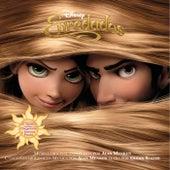 Enredados (LatAm) by Various Artists