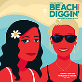 Beach Diggin', Vol. 5 by Various Artists