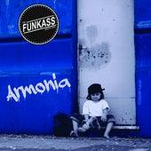 Armonia by The Funkass