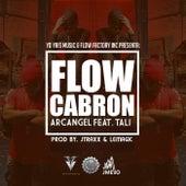 Flow Cabron de Arcangel