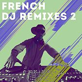 French DJ Remix, Vol. 2 by Various Artists