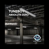Absolute Zero by Tuneboy