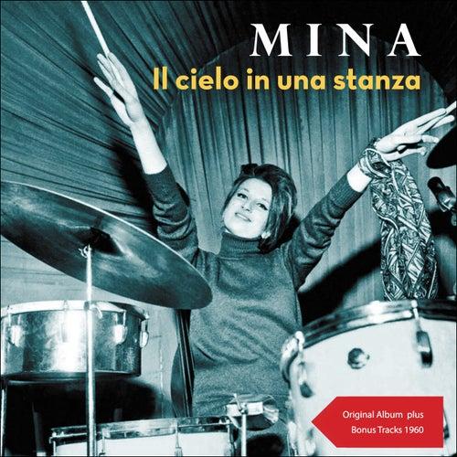 Il cielo in una stanza (Original Album with Bonus Tracks - 1960) di Mina