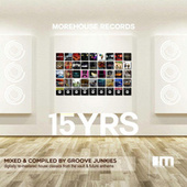 15 Years of Morehouse by Various Artists