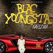 Blac Youngsta by Karizma