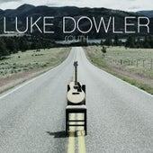 South by Luke Dowler