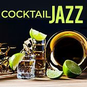 Cocktail Jazz von Various Artists