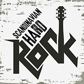 Scandinavian Hard Rock by Various Artists
