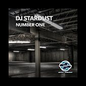 Number One by DJ Stardust
