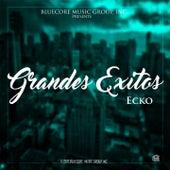 Grandes Éxitos de Ecko