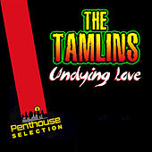 Undying Love by The Tamlins