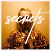 Secrets by Ggoolldd