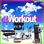 The Workout Song by Star Keisha