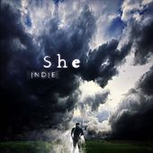 She by Indie