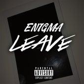 Leave de Enigma