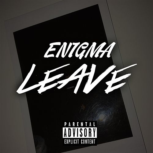 Leave by Enigma