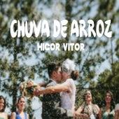 Chuva de Arroz by Higor Vitor