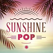 Sunshine Pop by Various Artists