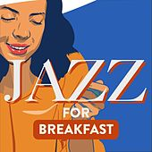 Jazz for Breakfast by Various Artists