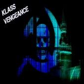 Vengeance by Klass