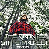 The Granite State Project by Srrvant