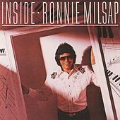 Inside by Ronnie Milsap