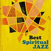 Best Spiritual Jazz by Various Artists