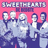 Sweethearts - De Bedste by The Sweethearts