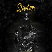 Survivor by Various Artists