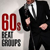 60s Beat Groups von Various Artists