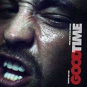 Good Time Original Motion Picture Soundtrack de Oneohtrix Point Never