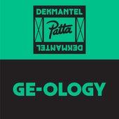 Dkmntl X Patta 08 by Ge-ology