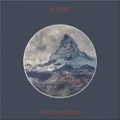 Matterhorn von Heaters