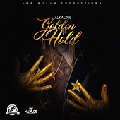 Golden Hold by Alkaline